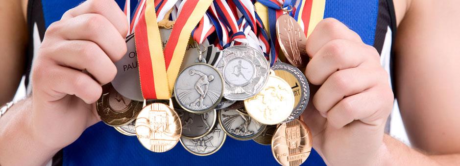 medals-neck